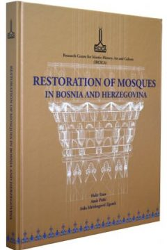 Restoration of Mosques in Bosnia and Herzegovina