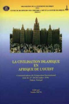EN AFRIQUE DE L'OUEST (COMMUNICATIONS DU SYMPOSIUM INTERNATIONAL TENU LES 27-30 DÉCEMBRE 1996, DAKAR, SENEGAL)