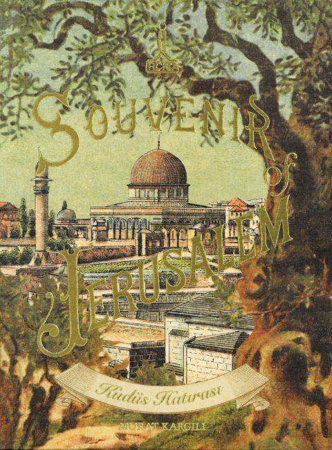 Kudüs Hatırası